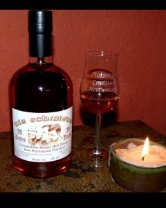 Schmiedewhisky1