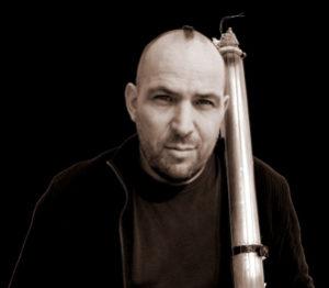 Peer Orxon Livemusik @ Die Schmiede | Radebeul | Sachsen | Deutschland
